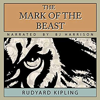 Best Werewolf Audiobooks